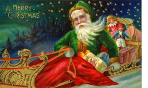agcatering christmas 2